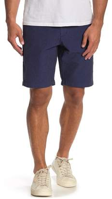 Ben Sherman Polka Dot Chino Shorts