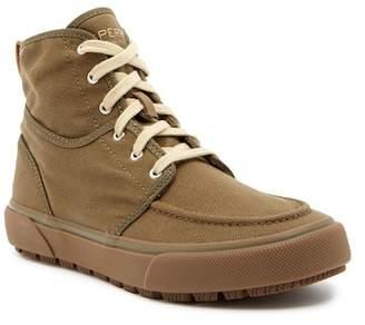 Sperry Bahama Lug Sneaker
