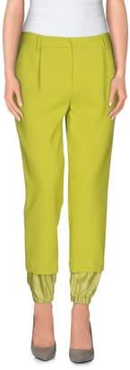 Gaetano Navarra Casual pants - Item 36798030PP