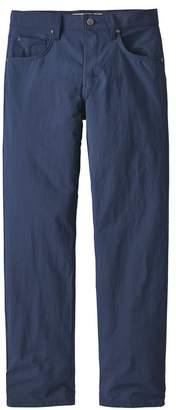 Patagonia Men's Stonycroft Jeans