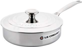 Le Creuset Non-Stick Chef's Pan (24cm)