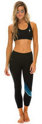 Aviator Nation Bolt Sports Bra