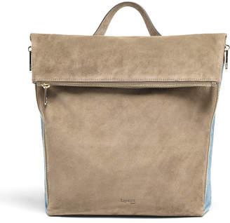 Lipault Rendez-Vous Medium Backpack