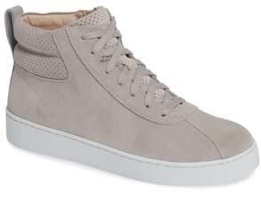 Vionic Jenning High Top Sneaker