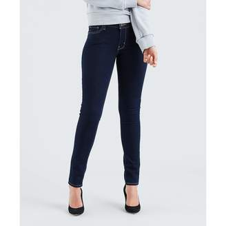Levi's Women's 711 Skinny Pants