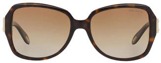 Ralph 0RA5138 390968 Sunglasses