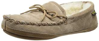 Old Friend Men's Loafer Moc Soft Sole Moccasin