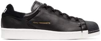 Y-3 Superknot sneakers