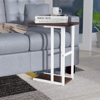 Ebern Designs Bonynge End Table Table Top