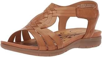 Bare Traps BareTraps Women's Keely Sandal