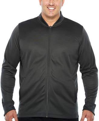 Nike Rivalry Jacket- Big & Tall