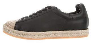Alexander Wang Rian Espadrille Sneakers