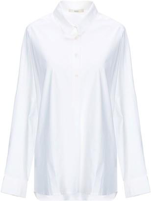 Sessun Shirts - Item 38807404PD