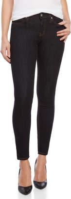 Calvin Klein Jeans Dark Wash Super Skinny Jeans