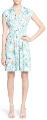 Catherine Malandrino Tinka Dress