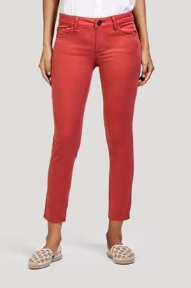 DL1961 DL 1961 Coral Ankle Skinny Jeans