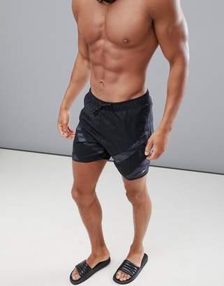 Speedo Sport Panel Watershort Swim Shorts 16 Inch