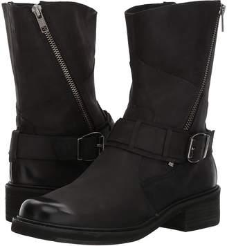 Walking Cradles Dallas Women's Zip Boots