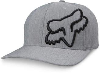 Fox Men's Forty-Fiver Flex-Fit Hat