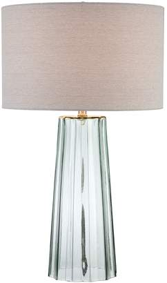 Lite Source Rogelio Table Lamp