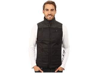 Royal Robbins Field Zip Vest Men's Vest