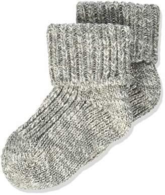 Falke Baby Rustic Winter Socks