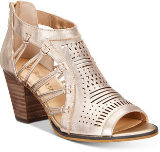 Bella Vita Kortez Sandals Women's Shoes