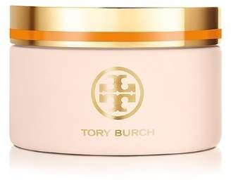 Tory Burch 6.5 oz / 200 ml Body Cream