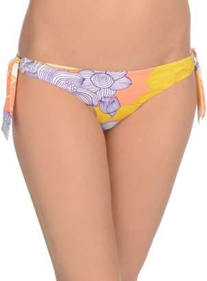Miss Bikini Luxe Swim briefs