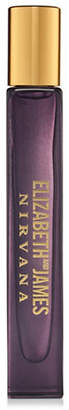 Elizabeth and James Nirvana Amethyst Eau de Parfum Rollerball