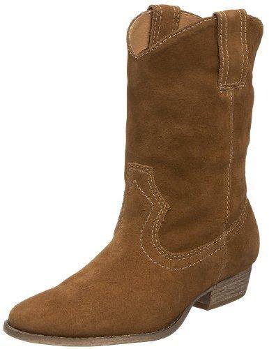 MIA Women's Legend Short Cowboy Boot