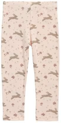 Peek Essentials Peek Bunny Leggings