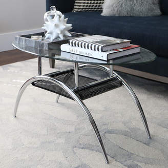 Zipcode Design Hohman Coffee Table