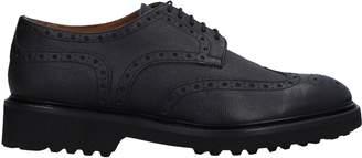 Doucal's Lace-up shoes - Item 11506661CM