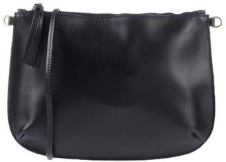 Atelier ATP Handbag