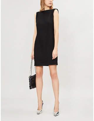 c48605ceb56 Calvin Klein Scoop Back Dresses - ShopStyle