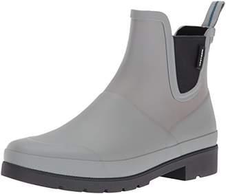 Tretorn Women's Lina Rain Boot