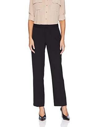 Jones New York Women's Sydney Pant Short