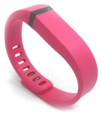 Fitbit Mosunx Replacement Small TPU Wrist Band For Flex Bracelet Smart Wristband