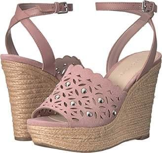 Marc Fisher Women's HATA Sandals