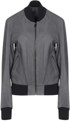 Gareth Pugh Jackets