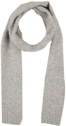 Bella Jones Oblong scarves - Item 46463975SG