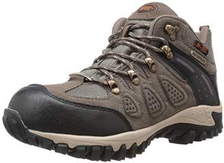AdTec Women's Work Hiker -W