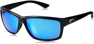 Costa del Mar Mag Bay Sunglasses