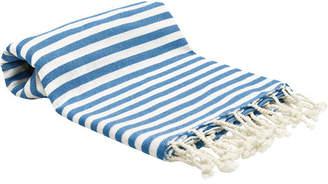 Beachcrest Home Peshtemal Fouta Turkish Cotton Bath Towel