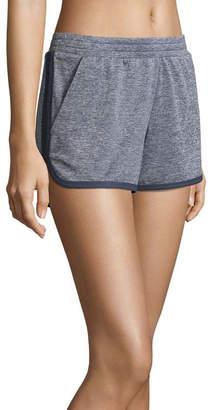 Xersion Mesh 3 3/4 Running Shorts
