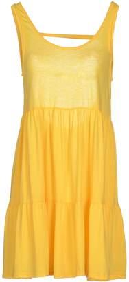 Bobi Short dresses - Item 34553482NE
