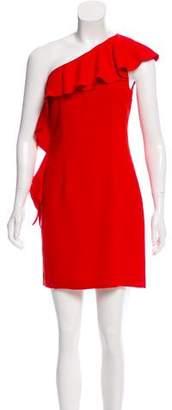 Rachel Zoe Zoey Mini Dress w/ Tags