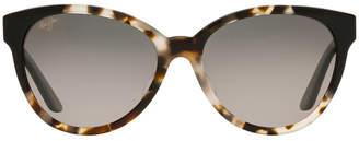 Maui Jim SUNSHINE 402193 Sunglasses