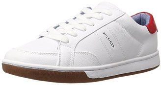 Tommy Hilfiger Women's Phina Walking Shoe $69.99 thestylecure.com